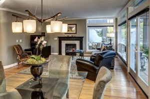 546477 11 0 300x199 Seattle Open Houses   Sep 21 and Sep 22