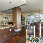 Tim Lincecum Selling '50 Shades of Grey' Escala Condo