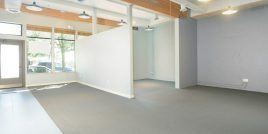7033 15th Ave NW - Living - Office