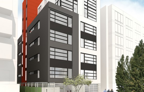Solo Lofts Pricing Revealed: $239k to $649k
