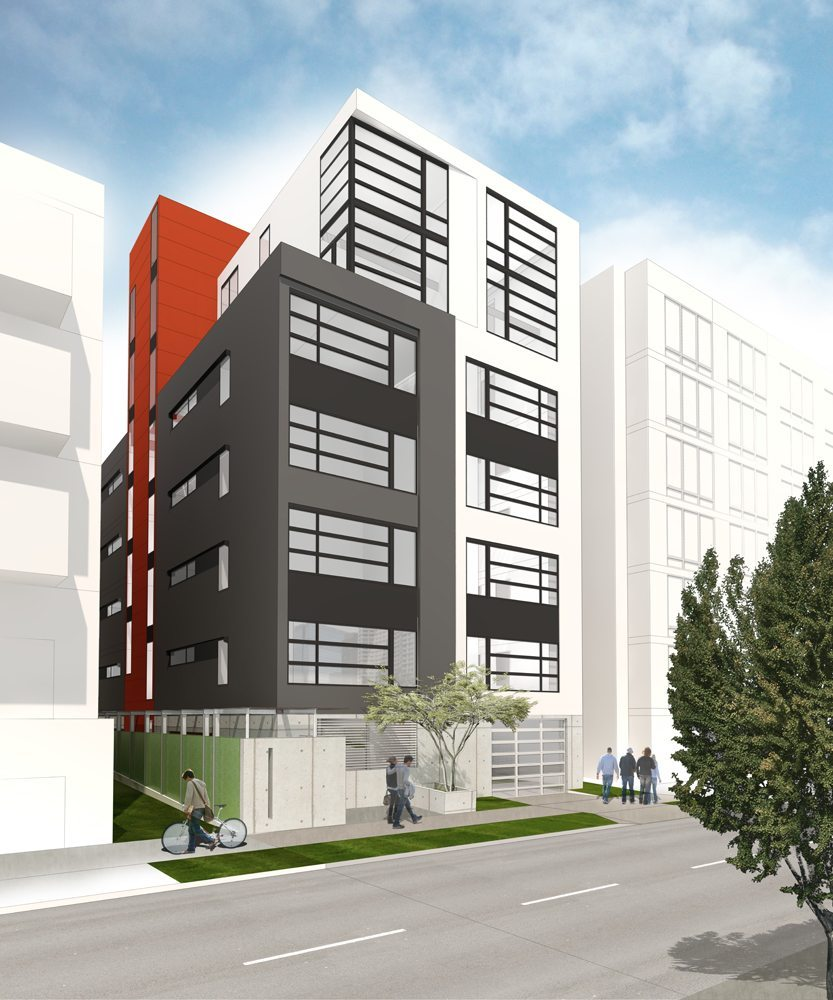 Solo Lofts Redfin to Sell Ballards Solo Lofts