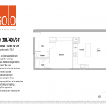 301 501 150x150 20th Ave   120 Condo Units Coming to Ballard