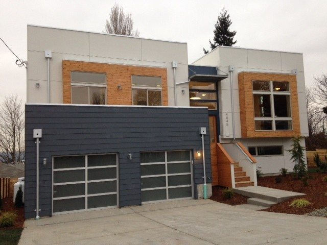 4845 19th Ave S Exterior