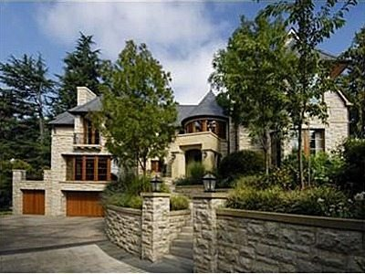 IStgrw4ykq586b 5 Most Expensive Home Sales of 2013