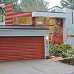 Mercer Island 150x150 Maris Shilshole Condos Also Going Rental