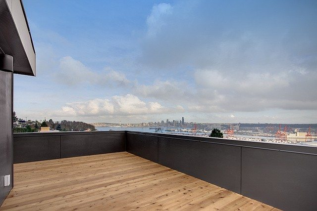 3417 35th Ave SW Deck