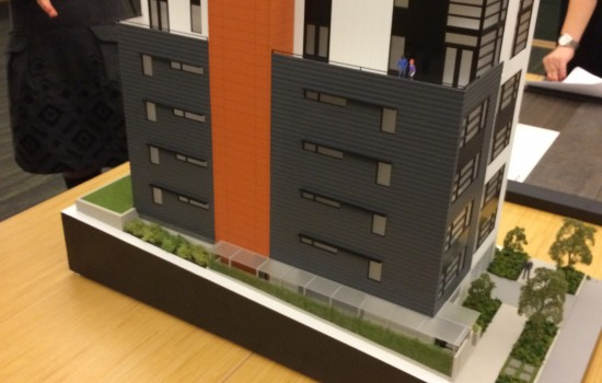 Solo Lofts Launch Party – Full Price List