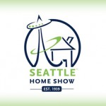 Event: Seattle Home Show Opens February 15