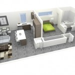 Solo Lofts    20% Pending