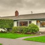 1834 Mcgilvra Blvd E Exterior 150x150 Isola Home Flip in M