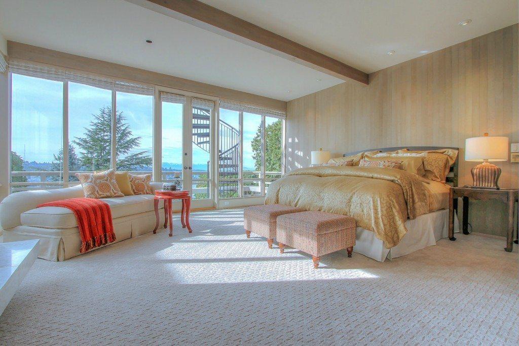 1935 10th Ave E - Macklemore - Bedroom