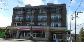 2245 Eastlake Ave E - Exterior