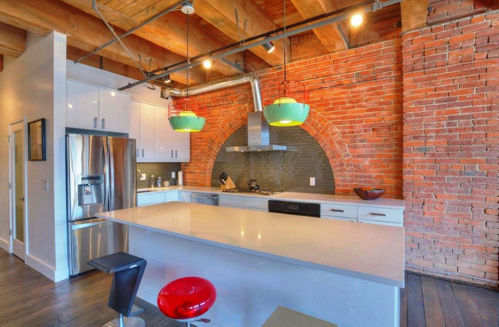 210 3rd ave s unit 2 d interior kitchen