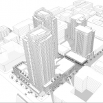 Denny Way 150x150 More Details on the 2,000 Units Coming to SLU
