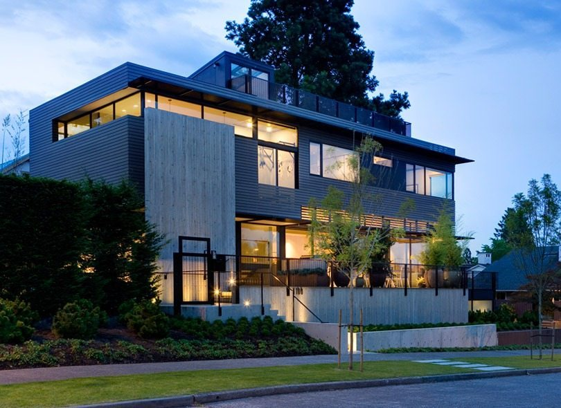 E. Cobb Architects1.jpg1 Last Chance: Win Tickets to Modern Home Tour