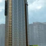 continental tower copy 600xx269 404 0 23 150x150 Housing fees dont damp building boom