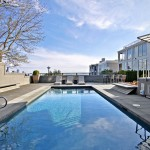 1228 2nd Ave N Pool 150x150 Remarkable Video for a $2.3m Queen Anne Home