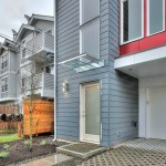 8834 Stone Ave N Exterior 150x150 Built Green Homes in Green Lake