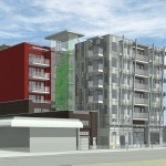 39 More Condos Coming to Ballard