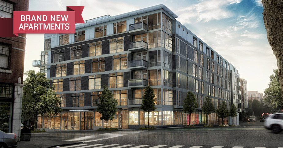 three20 apartments capitol hill 1 Coming Soon: Piecora Apartments