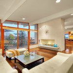 6345 Wilson Ave S Living 150x150 Mid Century Project in Seward Park