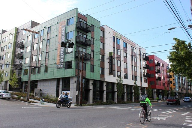 IMG 5160 Lease Rates at Three SLU Apartment Buildings Reflect Strong Rental Market