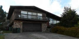 3323 33rd Ave SW