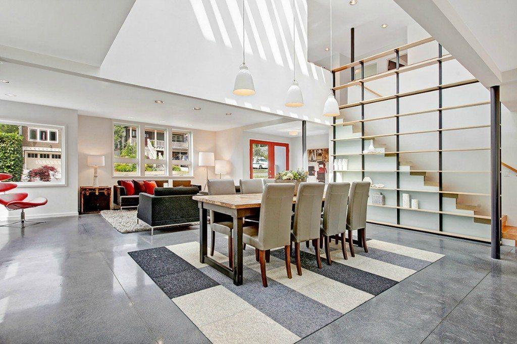 56th LR New D3 Design/Build Modern in Hawthorne Hills