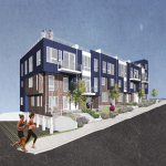 STLU Rendering 1 150x150 Live on Lake Union for Only $499k