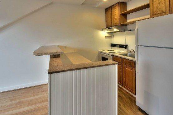 2222 Eastlake Ave E_upper kitchen