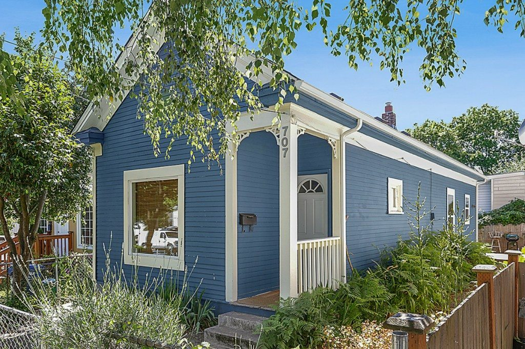 Tiny House Trend 2 Hot Picks Urban Living