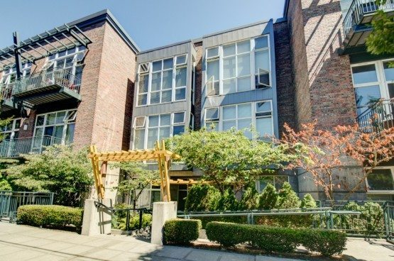 1812 19th Ave 107_00