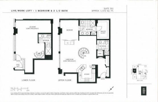 2716 Elliott Ave 201_layout