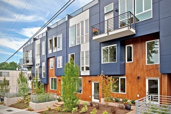 92 E Newton St 02 e1407529153568 Quick Sales For New Eastlake Townhomes