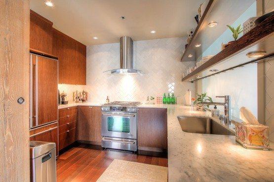 97 S Jackson St 402_kitchen