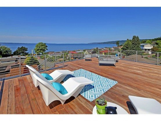 2411 NW Neptune Pl_rooftop deck