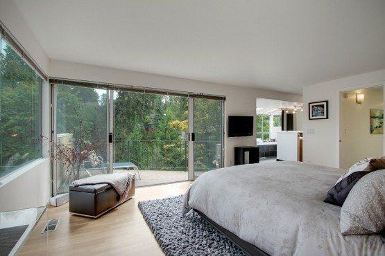 3508 E Spruce St_mstr bed