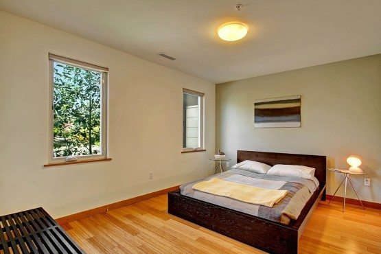 3657 Whitman Ave N_bed 1