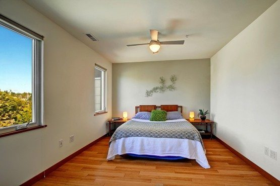 3657 Whitman Ave N_bed 2