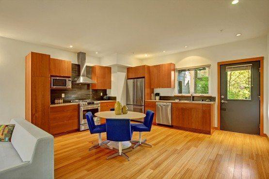 3657 Whitman Ave N_kitchen