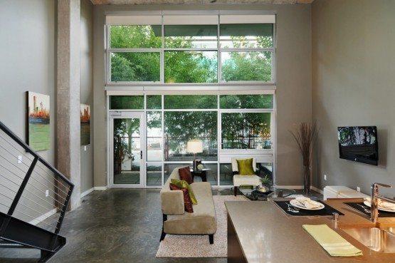 401 9th Ave N  unit 103_windows