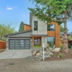 8533 10th Ave NW facade e1410064470211 150x150 George Suyama Queen Anne Contemporary