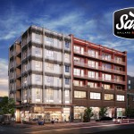 Salt Ballard Launches: 38 Condo Units Selling Soon