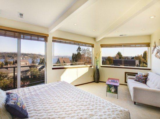 7001 Brighton Ln S_mstr bed
