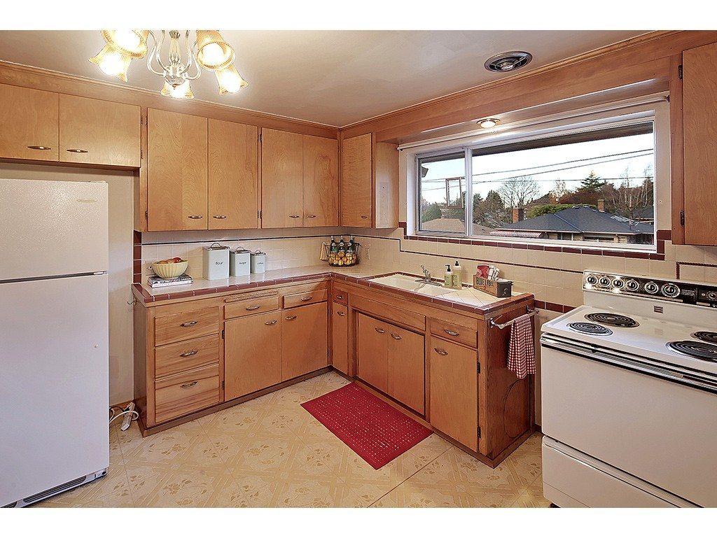 4001 SW Concord St_kitchen