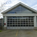 Fire Station #20 Hits the Market