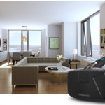 Luma to Use Virtual Reality to Sell Condos