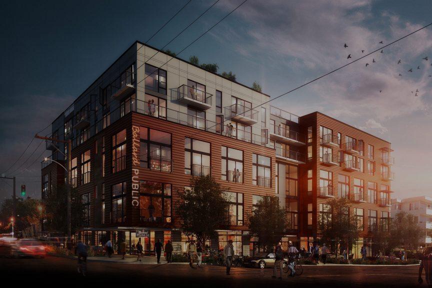 ballard public lofts and market