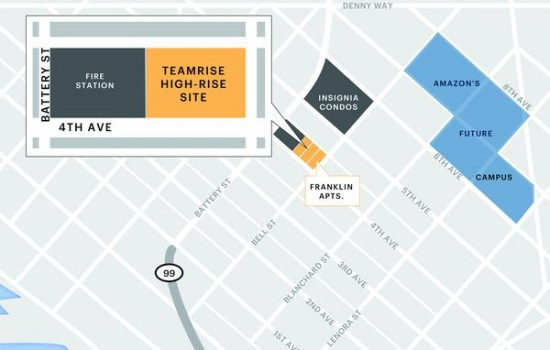 teamrise-site-map-01-600xx5173-3449-0-0