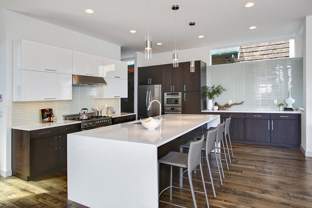 1374 33rd Ave S - kitchen